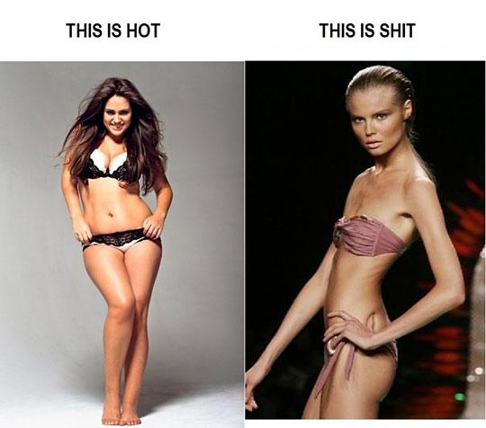 fuck hard sexy damer uten klær