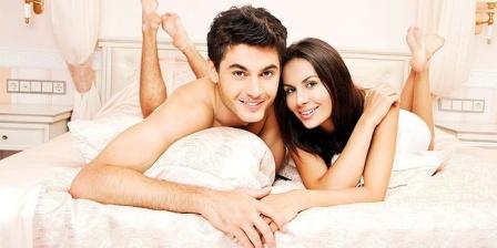 Manfaat Sex yang Mengejutkan Kita