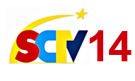 kênh sctv14