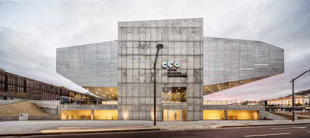 07-Cultural-Center-in-Castelo-Branco-by-Mateo-arquitectura
