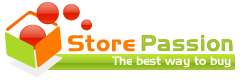http://www.storepassion.com/