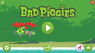 Bad Piggies 1.5.0 Full Crack