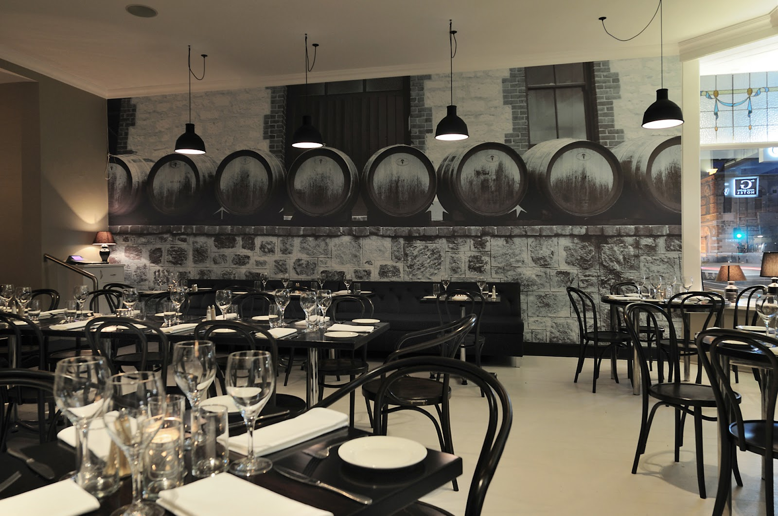 Very Best Wine Bar Design 1600 x 1062 · 276 kB · jpeg