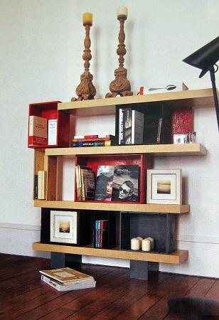 Cajas de vino recicladas muebles bonitos - Muebles bonitos y baratos ...