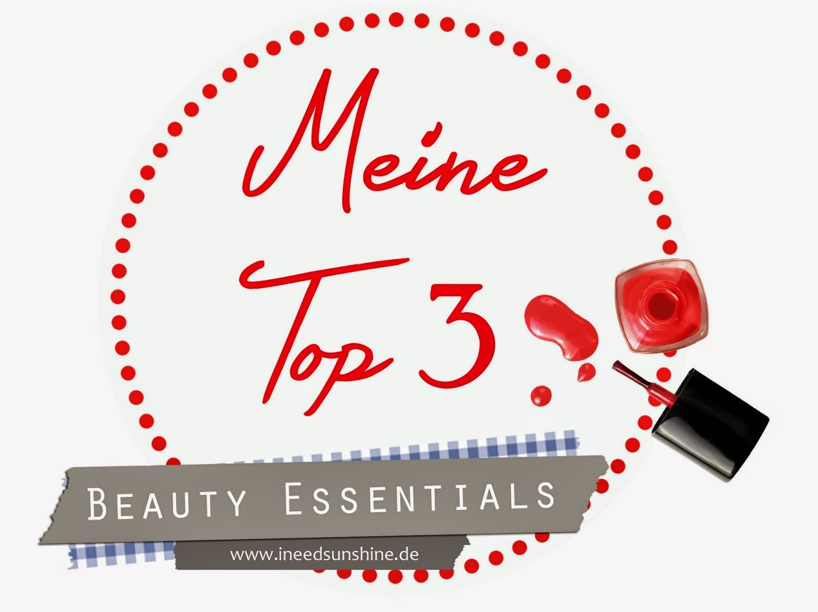 http://www.ineedsunshine.de/2015/01/Meine-Top-3-Beauty-Essentials-fuer-ein-schnelles-Make-up.html#more