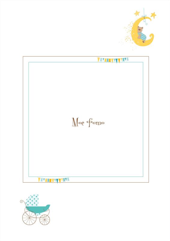 Дизайн для блокнота своими руками 620
