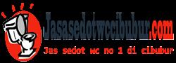 Jasa Sedot Wc Cibubur Murah Hp 08111559996 - ( 021 )- 9267 6556