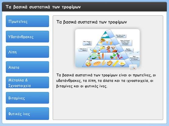 https://4c6080aeb269f8f18e7ef3009dea178d42bdf931.googledrive.com/host/0B3zesXDYWEqdSnBDTk04QTZaSXM/interaction.swf