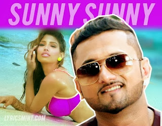 Sunny Sunny (Honey Singh) 3gp, Mp4, PC HD