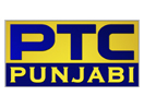 PTC Punjabi TV