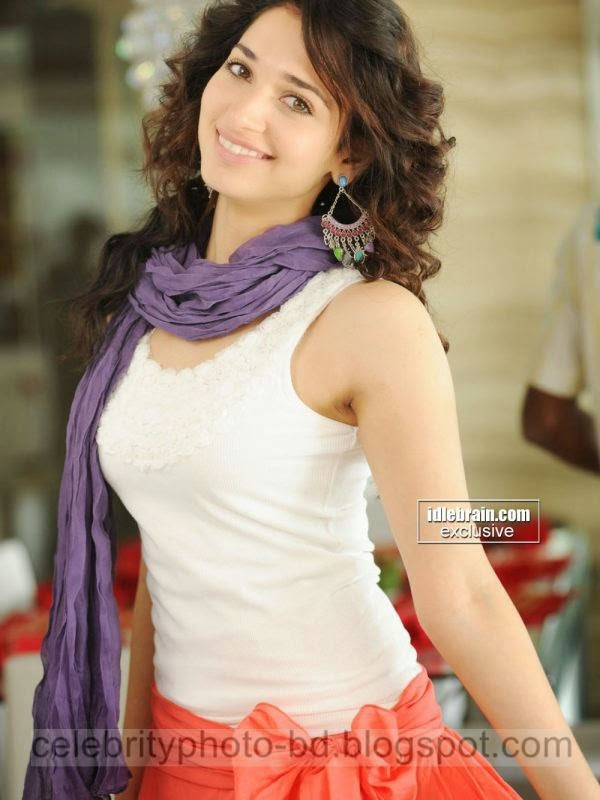 Tamil+Superb+Sexy+Cute+Girl+and+Actress+Tamanna+Bhatia's+Best+Hot+Photos+Latest+Collection+2014 2015017