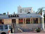 11th street dinerMiami South Beach (usa )