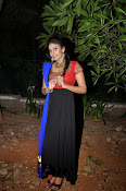Chandini Glam pics at Kiraak audio-thumbnail-14