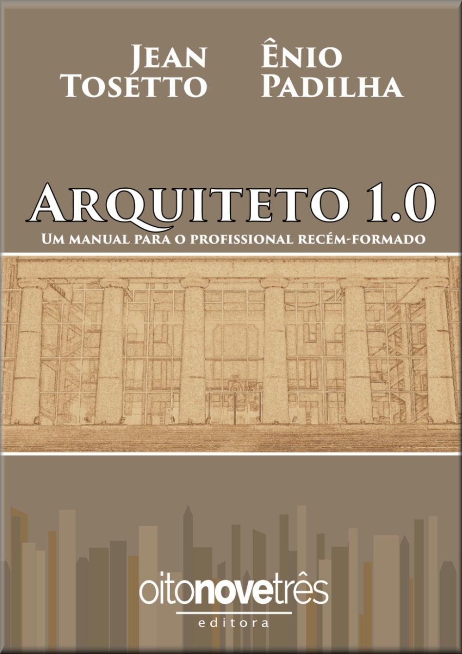 Arquiteto 1.0