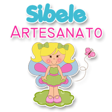 SIBELE ARTESANATO