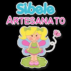 SIBELE ARTESANATO