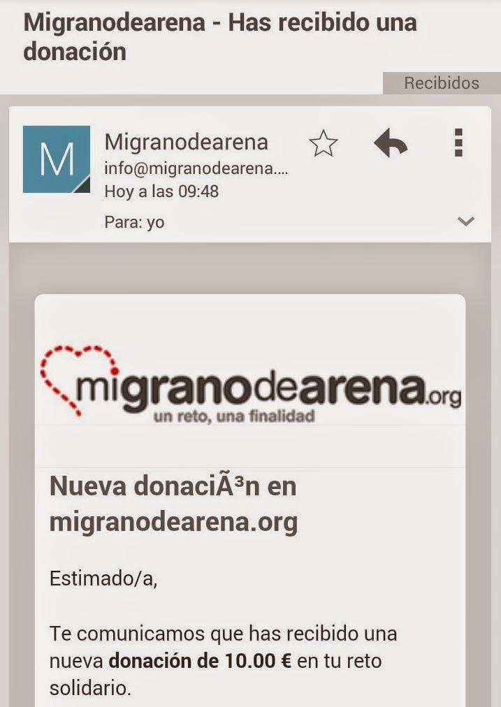 http://www.elmeugradesorra.org/ca/repte/5179/el2015nopucparar/