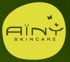 logo ainy