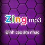Tai Zing Mp3 cho Android