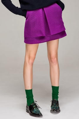 http://www.frontrowshop.com/product/mesh-mini-wrap-skirt-1