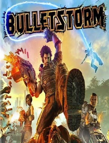 http://www.freesoftwarecrack.com/2015/01/bulletstorm-pc-game-full-version-crack-download.html