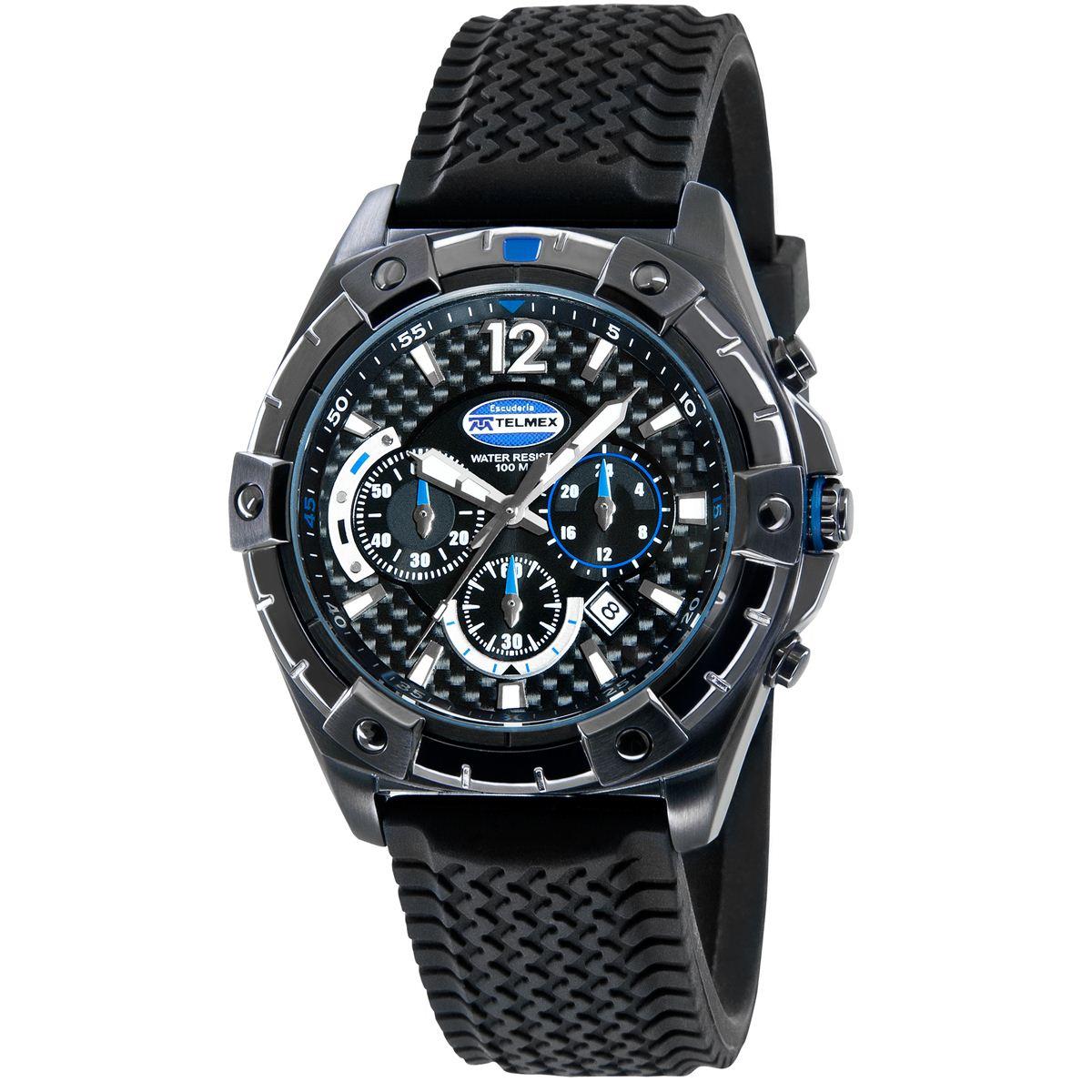 Ofertas y precios para una compra inteligente reloj - Cristal inteligente precio ...