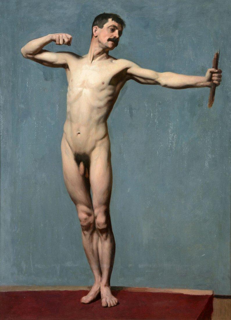 Jo Dee Messina Naked Best homodesiribus: avril 2012