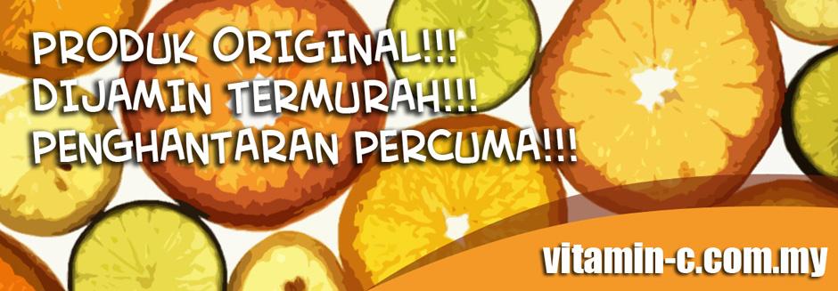 Vitamin-c.com.my