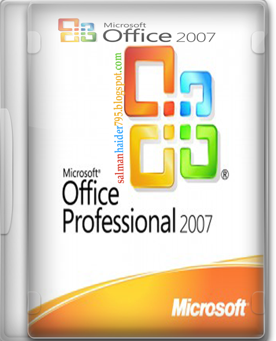 Download the Microsoft Office Live Meeting Console  Live
