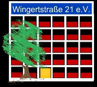 Wingertstrasse 21 e.V.