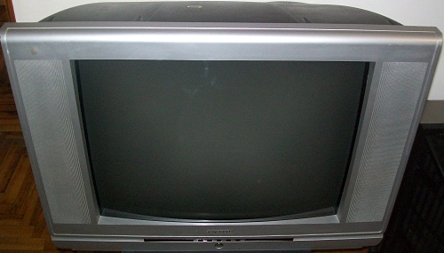 venta de tv 29: