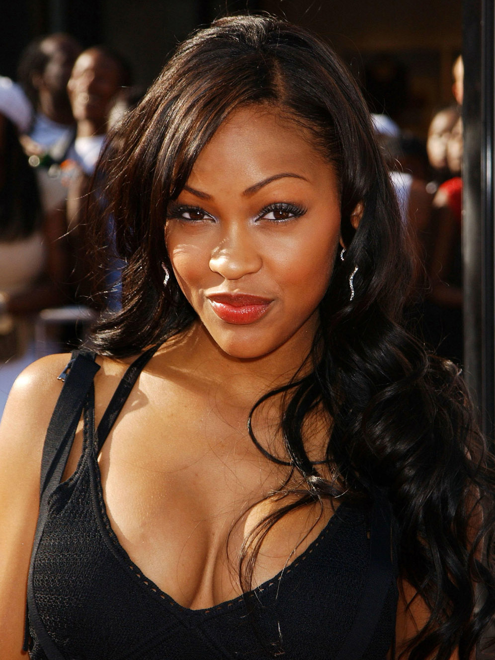 meagan-good.jpg