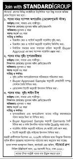 Bangladeshi Job News : November 2015