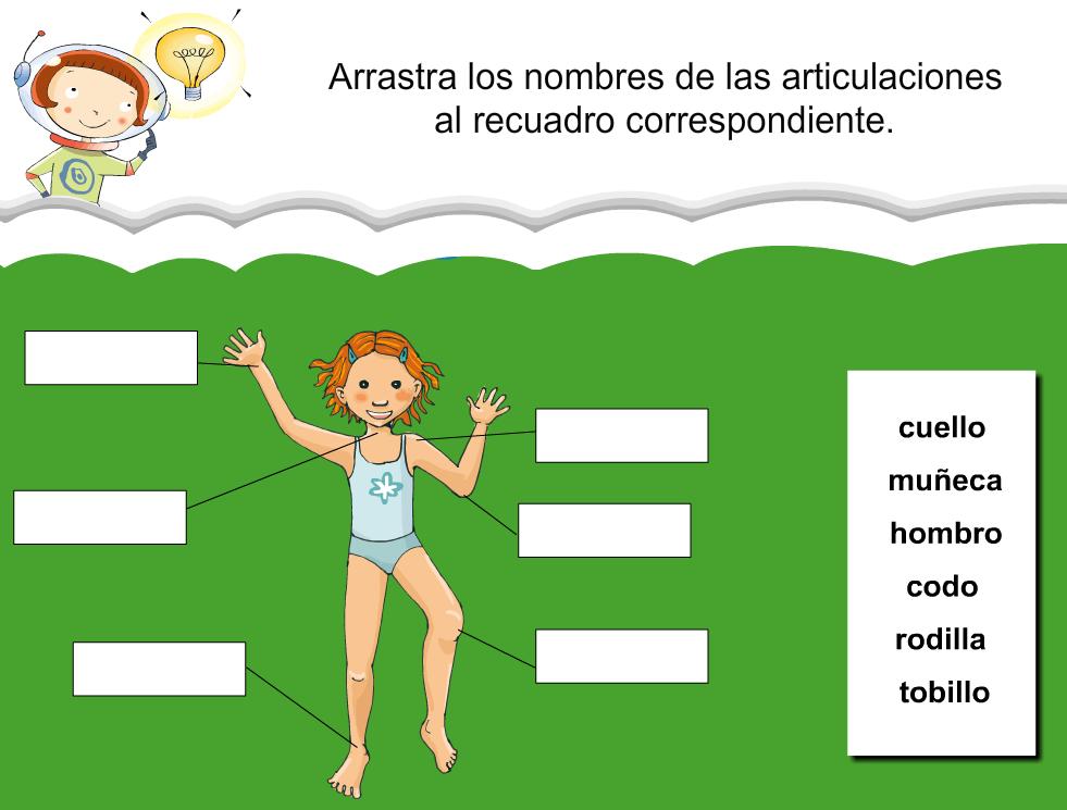 http://www.primerodecarlos.com/SEGUNDO_PRIMARIA/julio/activi_bromera/natura2/3/Natura2-U3-A5_cas.swf