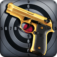 Download Gun Simulator v1.0.4 Apk Full Android