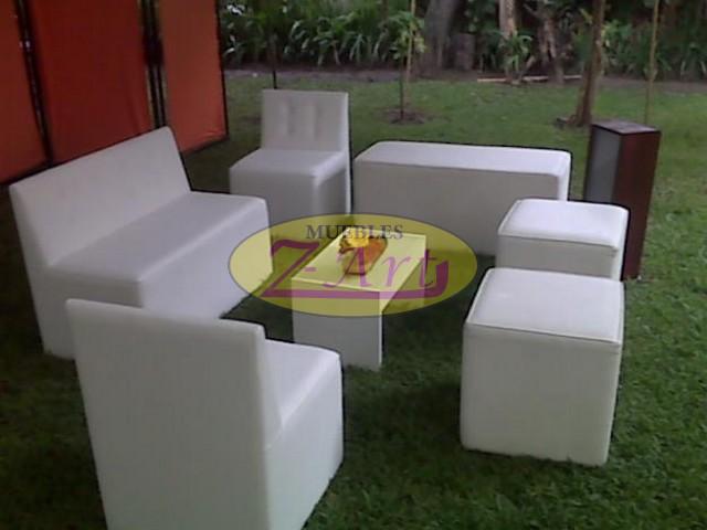 salas lounge peru muebles lounge peru muebles eventos