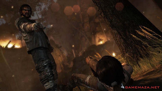 Tomb-Raider-Survival-Edition-Game-Free-Download
