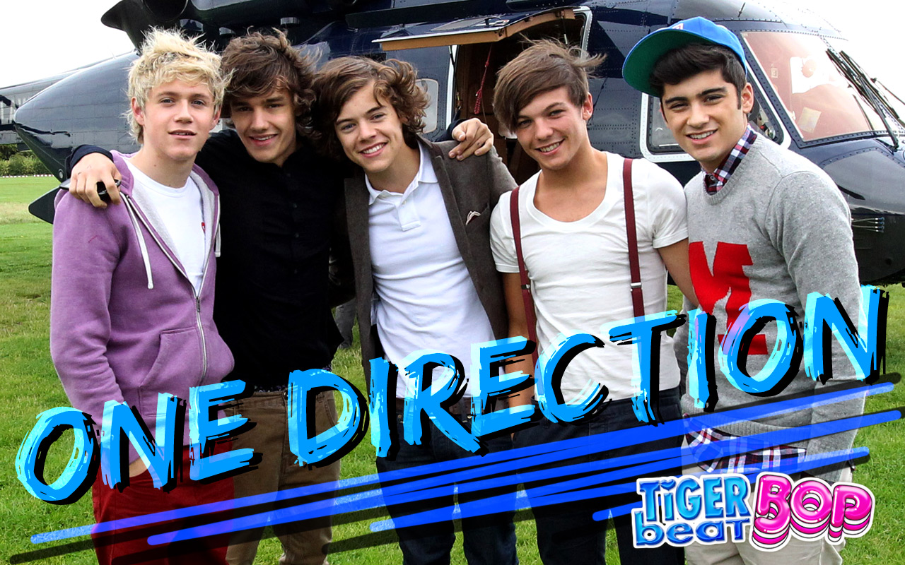 http://4.bp.blogspot.com/-dHrmEf7m13c/T7QM65D43DI/AAAAAAAAAp8/-URL-U1uFwQ/s1600/one+direction+wallpaper-jared-andrea.blogspot.com-One-Direction-3-one-direction-28761494-1280-800.jpg