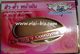 http://4.bp.blogspot.com/-dHroX4VOgZk/T9gh0nofenI/AAAAAAAACD4/z5BWU6IyXZE/s1600/collagen-acne-soap.riz.jpg