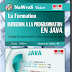 La Formation - Initiation à la programmation en Java