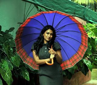 Shweta Shrivastav
