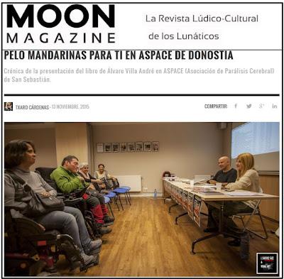 http://www.moonmagazine.info/pelo-mandarinas-para-ti-en-aspace-de-donostia/