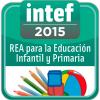 REA para la educación infantil y primaria