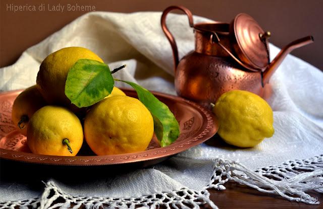 hiperica_lady_boheme_blog_di_cucina_ricette_gustose_facili_veloci_limoni_di_sorrento