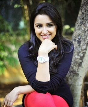 Parineeti Chopra pictures