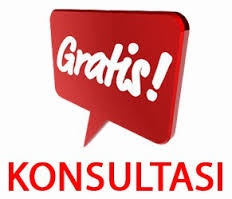"<a href=""http://adf.ly/1iyPek"">KONSULTASI GRATIS</a>"