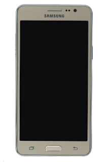 Samsung Galaxy Grand On phone Specification and Price in BD