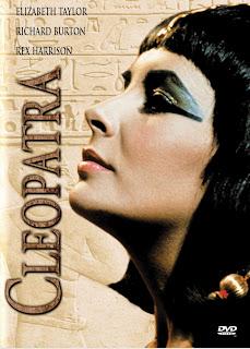 http://4.bp.blogspot.com/-dHybLYe7Uls/ULt3s8MHWVI/AAAAAAAAQJM/siQHaFG2vZE/s1600/Cleopatra+2.jpg