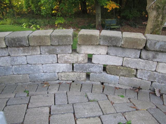 Brick Pavers,Canton,Plymouth,Northville,Ann Arbor,Patio,Patios ...