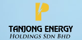 Tanjong Energy Scholarship Awards (TESA)